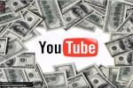 10 САМЫХ БОГАТЫХ ЮТУБЕРОВ - YouTube - Google Chrome