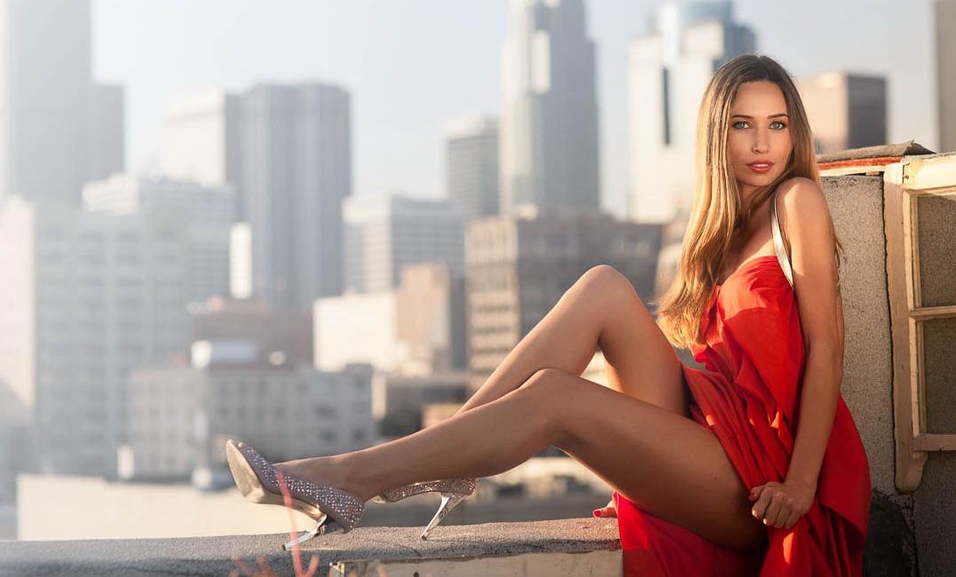 Виктория юшкевич занимается сексом видео